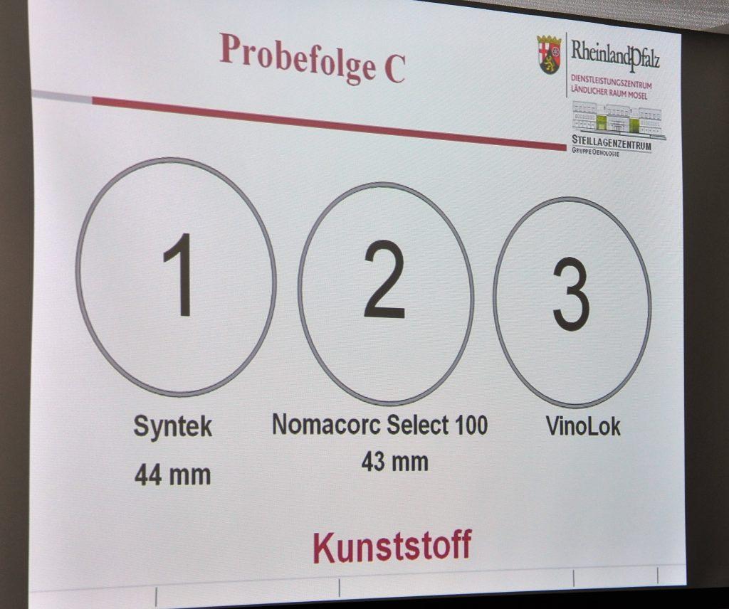 Bernkastel-Kues_043_DLR