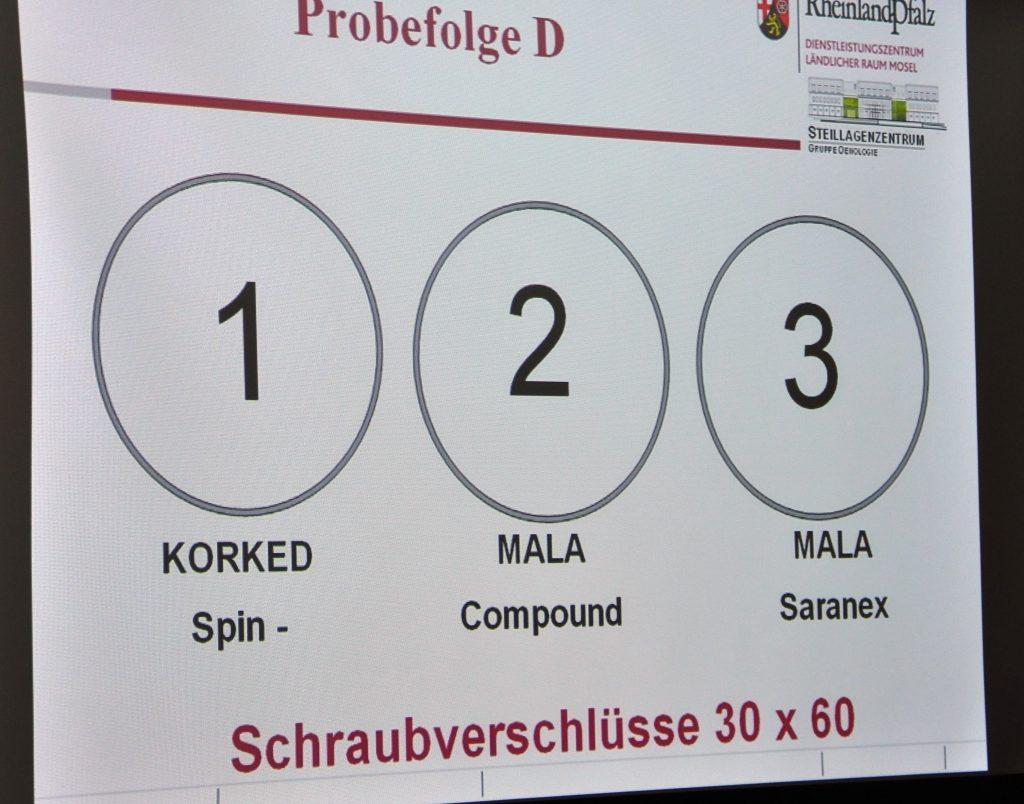 Bernkastel-Kues_046_DLR